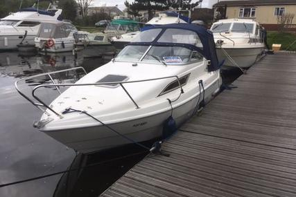 Sealine 210 Senator for sale in United Kingdom for £14,500