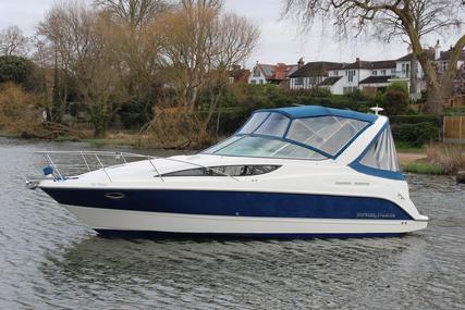 Bayliner 285 Cruiser for sale in United Kingdom for £44,950