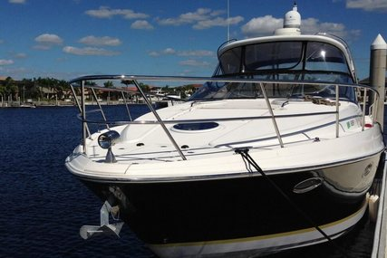 Regal 3860 Commodore for sale in United States of America for $139,900 (£106,020)
