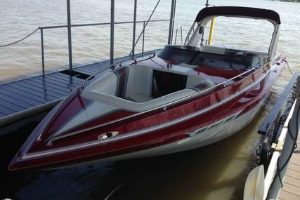 Kachina Legend 24 for sale in United States of America for $21,500 (£15,345)
