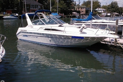 Sea Ray 290 Sundancer for sale in United States of America for $17,000 (£12,800)