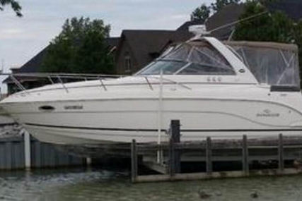 Rinker Express Cruiser 300 for sale in Canada for $65,999 (£46,986)