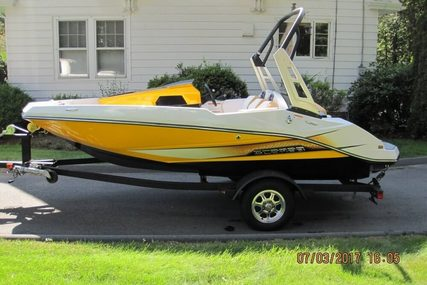 Scarab 165 HO Impulse for sale in United States of America for $28,500 (£21,459)