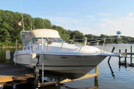 Rinker Fiesta Vee 280 for sale in United States of America for $18,000 (£13,669)