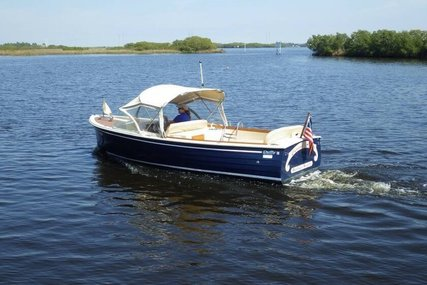Duffy 18 South Coast for sale in United States of America for $23,900 (£18,474)