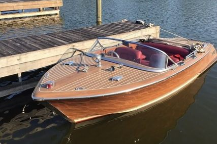 Elite Craft Riviera for sale in United States of America for $29,900 (£21,403)