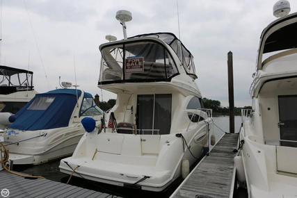 Meridian 341 Sedan for sale in United States of America for $110,000 (£78,742)