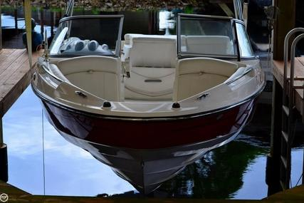 Bayliner 205 Bowrider for sale in United States of America for $12,500 (£8,949)