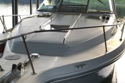 Sea Ray 300 Sundancer for sale in United States of America for $17,000 (£13,175)
