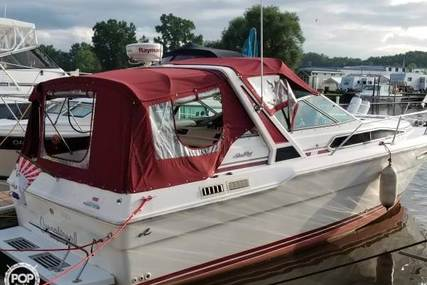 Sea Ray 300 Sundancer for sale in United States of America for $22,000 (£16,331)