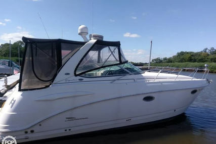 Chaparral Signature 290 Cruiser for sale in United States of America for $58,900 (£42,496)