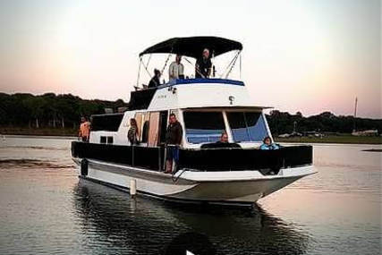 Chris-Craft Aqua home 46 for sale in United States of America for $69,000 (£54,038)