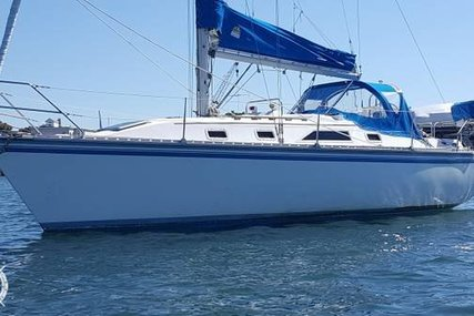 Hunter 31 for sale in United States of America for $13,500 (£9,740)