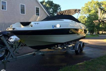 Stingray 220 DR for sale in United States of America for $19,999 (£14,259)