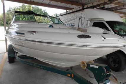 Sea Ray 210 Sundeck for sale in United States of America for $16,000 (£11,320)