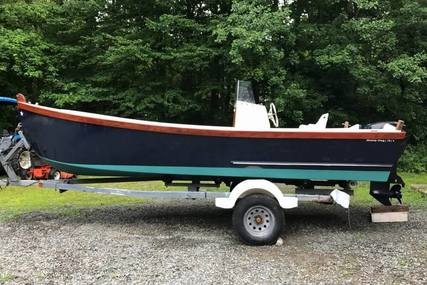 Custom Built 18 CC for sale in United States of America for $19,500 (£14,814)