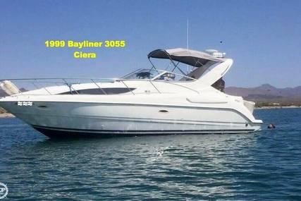 Bayliner Ciera 3055 Sunbridge for sale in United States of America for $35,000 (£26,523)