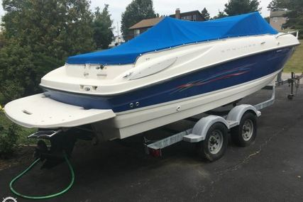 Bayliner 212 for sale in United States of America for $14,700 (£11,695)