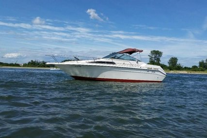 Sea Ray 250 Sundancer for sale in United States of America for $8,000 (£6,063)