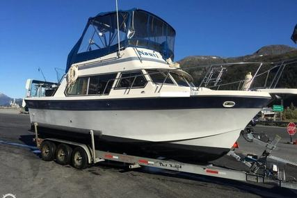 Glasply 28 for sale in United States of America for $66,700 (£47,486)