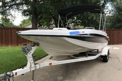 Bayliner 197 for sale in United States of America for $20,500 (£15,470)
