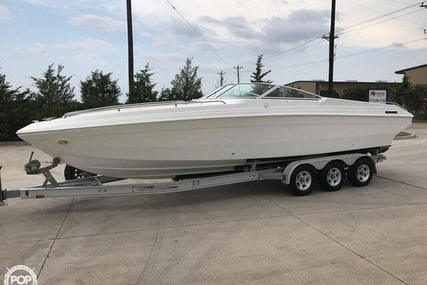 Baha Cruisers Mach 1 290 for sale in United States of America for $16,500 (£12,384)