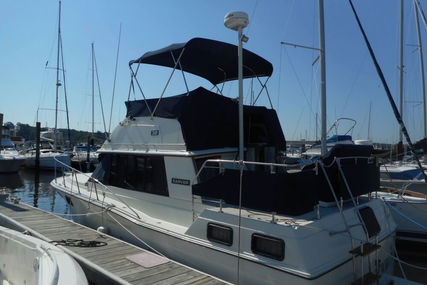 Carver Yachts 3207 Aft Cabin for sale in United States of America for $21,000 (£15,970)