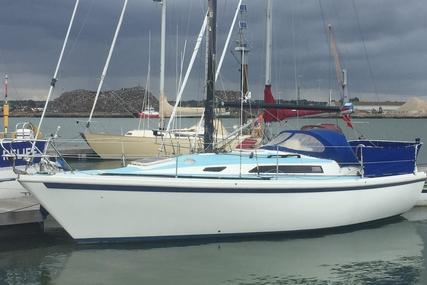 Seamaster 29 - Bilge Keel for sale in United Kingdom for £13,500