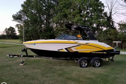 Chaparral 223 Vortex for sale in United States of America for $57,500 (£44,660)