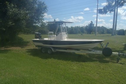 Pathfinder 2200 for sale in United States of America for $22,000 (£15,662)