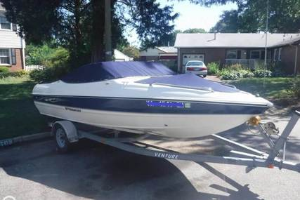 Stingray 185LS for sale in United States of America for $11,000 (£7,851)