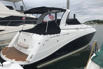 Rinker 360 EC for sale in United States of America for $164,900 (£118,975)