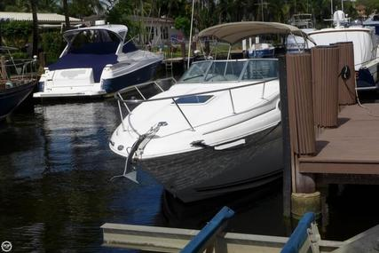 Sea Ray 260 Sundancer for sale in United States of America for $33,200 (£24,083)