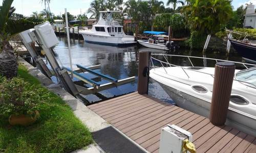 Image of Sea Ray 260 Sundancer for sale in United States of America for $33,200 (£23,766) Fort Lauderdale, Florida, United States of America