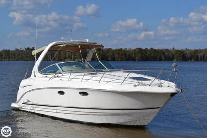 Chaparral 310 Signature for sale in United States of America for $44,400 (£33,819)