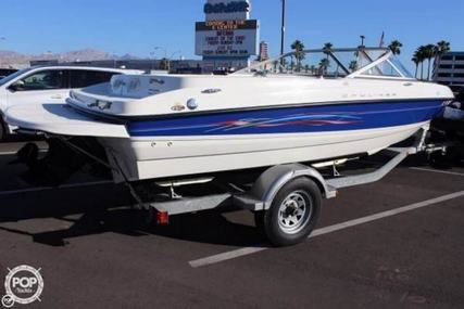 Bayliner 195 Bowrider for sale in United States of America for $12,500 (£9,007)