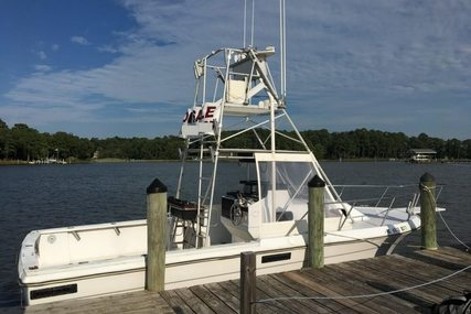 Robalo 260 for sale in United States of America for $15,500 (£11,160)