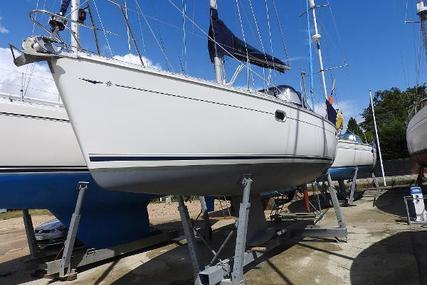 Jeanneau Sun Odyssey 32.2 for sale in United Kingdom for £34,950