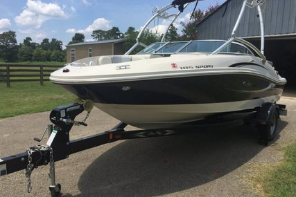 Sea Ray 185 Sport for sale in United States of America for $20,000 (£14,317)