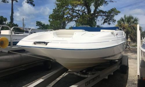 Image of Cobia 256 Coastal Deck for sale in United States of America for $20,450 (£14,622) Osprey, Florida, United States of America