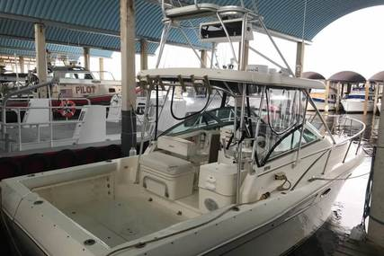 Sportcraft 3010 SportFish Express for sale in United States of America for $39,900 (£30,360)