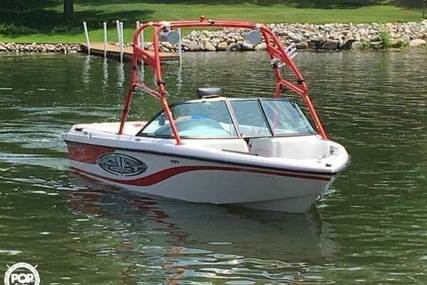 Correct Craft Super Air Nautique 210 for sale in United States of America for $36,200 (£27,186)