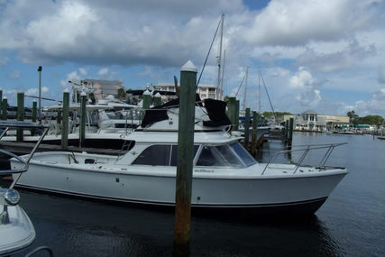 Bertram 31 for sale in United States of America for $49,500 (£36,811)