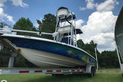 Shearwater 22 for sale in United States of America for $32,000 (£24,020)