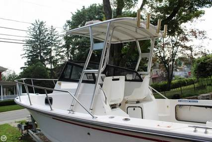 Boston Whaler 21 Outrage for sale in United States of America for $23,900 (£17,098)