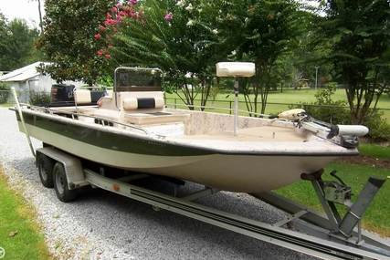 Predator 222 ST 22 Center Console for sale in United States of America for 14.500 $ (10.387 £)
