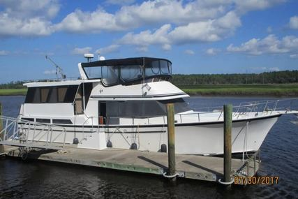Sea Ranger 52 for sale in United States of America for $150,000 (£113,490)