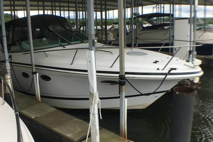 Chris-Craft 308 Express for sale in United States of America for $33,000 (£25,696)