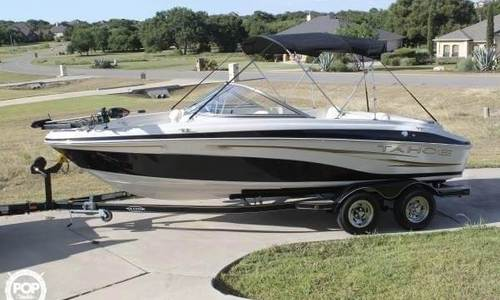 Image of Tahoe Q6 Sport for sale in United States of America for $17,900 (£12,799) Driftwood, Texas, United States of America