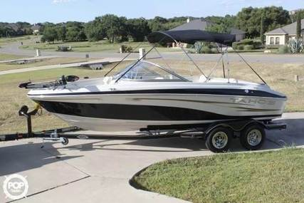 Tahoe Q6 Sport for sale in United States of America for $13,900 (£10,561)